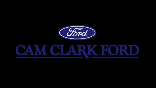 logo-ccf-709x400